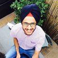Tarun Deep Singh