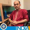 Avinash Chandra Jha