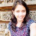 Amuktha Malyada