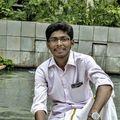 Manjunath Raviheggade