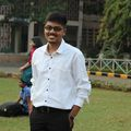 Harshal Jain Travel Blogger