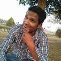 Mukesh Sahoo