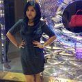 Priyanka Gogoi