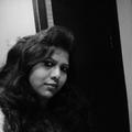 Priyanka Nimburkar