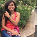Subhalakshmi Bezbaruah Travel Blogger