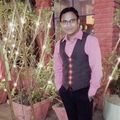 Suraj Shinde
