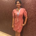 Bhargavi Rathi Travel Blogger