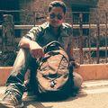 Rajeev Tambe