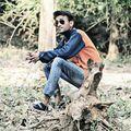 Snehil Singh