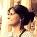 Vaishnavi Rathi Travel Blogger