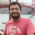Pardeep Goyal Travel Blogger