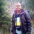 Suman Dhara