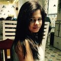 Pinky Virani