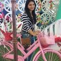 Sonia Chaudhary