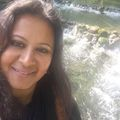 Pallavi Verma Travel Blogger