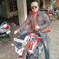 Deepanshu Dochaniya