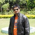 Ashwin Nooli