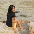 Mihika Jindal Travel Blogger