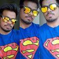 Rajib Sahoo