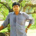 Aravind Thanumalayan