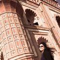 Smirati Bhatnagar