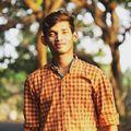 Raj Sandeep Aarekar