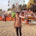 Prashant Shekhar