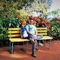 Rajeev Jangid