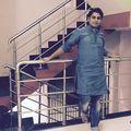 Sudarshan Raj