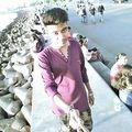 Akshay Raval