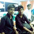 Shashank Giri