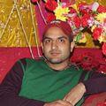 Tauseef Bhat