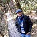 Arpit Shah Travel Blogger