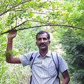Ajayan M. Krishnan
