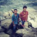 Gokul Dhananjay