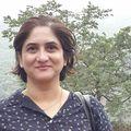 Swapna Karandikar