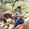 Rishabh Kavidayal