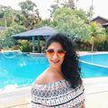 Rakshita Kapoor Travel Blogger
