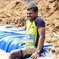 Dhileeban Ariyan