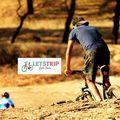 Dushyant Singh Jhala Travel Blogger
