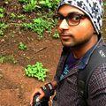 Aditya Asha Sahu