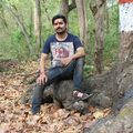 Vipin Negi Travel Blogger