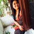Basundhara Das