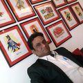 Vikalp Kamanwala