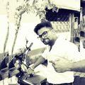 Sujay Paul