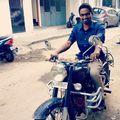 Sandeep Rao