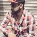 Akhil Manhas