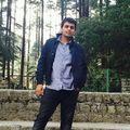 Hunny Yadav