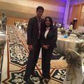 Nahma Fahad Travel Blogger