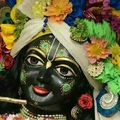 Tushar Vora